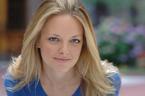 Jennifer Dykes Henson