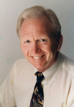 David H. Olson