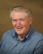 William G. Clarke