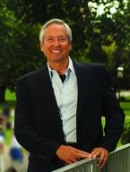 Thomas G. Guarino