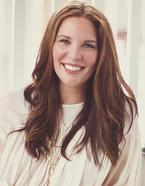 Jen Hatmaker
