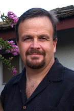 Bradley R.E. Wright Ph.D.