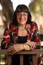Ava Pennington