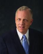 Dr. Mark Laaser