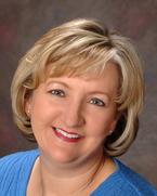 Dianne Neal Matthews