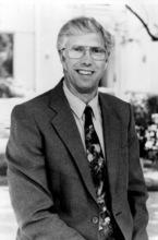 R. Daniel Shaw