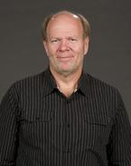 Jeff Lasseigne