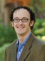 J. R. Daniel Kirk