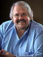 Philip Carlson, MD