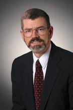 Rodney J. Decker