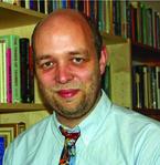 Richard S. Briggs