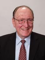 Rick Richter