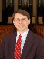Frank Thielman