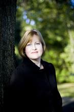 Lisa E. Nelson