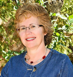Carol Cox