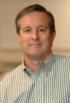 Michael S. Moore