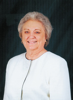 Connie Rae, LMHC