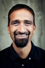 Jay Pathak