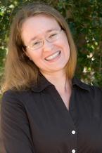 Caryn A. Reeder