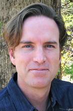 Mike Stavlund
