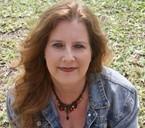 Lisa Harris