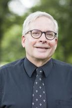 Gregg R. Allison