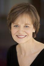 Dr. Linda J. Solie
