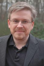 Mark Dagostino