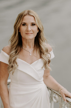 Dr. Caroline Leaf