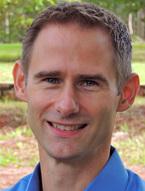 David Sluka
