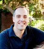 Matt Mikalatos