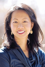 Cindy M. Wu
