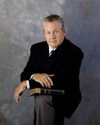 David Harrell