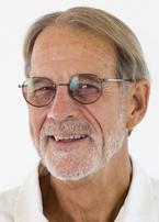 Rick Hicks