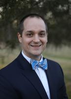 Brandon D. Crowe