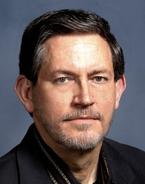 Robert Heidler