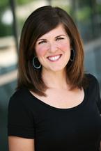 Megan Carson