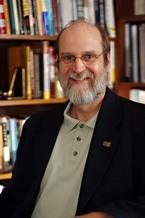 Jeffrey Cornwall