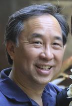 Dan Chun