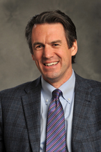 Matthew L. Skinner