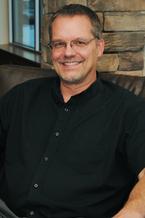 David L. Mathewson