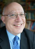 Martin Hugh Manser