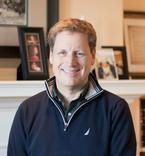 Andrew M. Davis