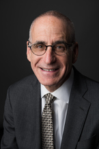Jeffrey Seif