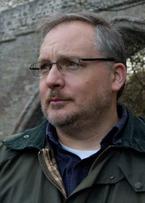 Philip G. Ziegler