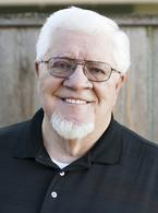 Bill Putman