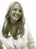Dr. Sheri Keffer
