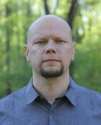 Olli-Pekka Vainio