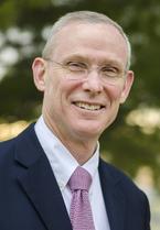 Greg R. Scharf