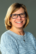 Leanne M. Dzubinski